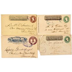 CA,Lemoore-Kings County,Wells Fargo Cover Quartet