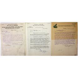 NV,Rhyolite-Nye County,Rhyolite Area Documents