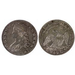 1827 AU55 O-143, R.3