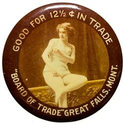 MT,Great Falls-Cascade County,Board of Trade Mirror