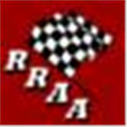 RRE AUCTION HOUSE - REPOSSESSION, LEASE, CONSIGNMENT VEHICLES