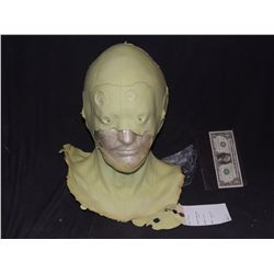 SUCKER PUNCH FULL HEAD ORK COWL APPLIANCE 6