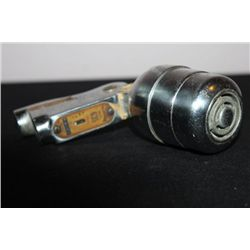 ELECTROVOICE MICROPHONE - MODEL 635