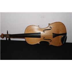 STRADIVARIUS COPY JAPAN ALL GOOD CONDITION