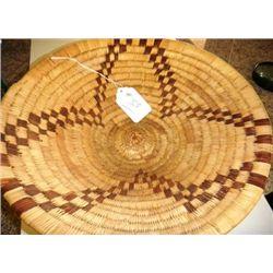 Tribal Basket