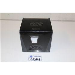 STAR WARS MINI BUST- DARTH REVEN, NEW IN BOX 874/3850