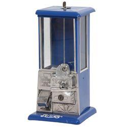 The Master 1 Cent Gumball Machine