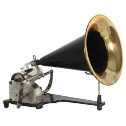 Columbia Type AQ Graphophone
