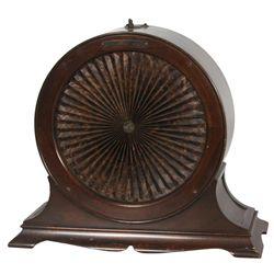 Rare Victor Lumiere Loud Speaker - 1925