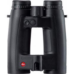 Leica Geovid 10x42 HD-B Binocular 40049