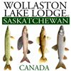 Image 2 : 4-Day Fishing Trip for Two Anglers in Saskatoon, Canada