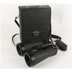 Fujinon 16x70 Binoculars
