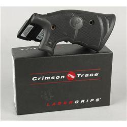 Crimson Trace Laser Grips LG-307 HogHunter