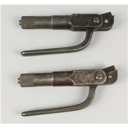 Winchester Reloading Tools