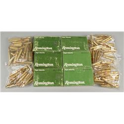 .30-06 250 Rounds