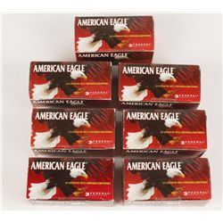 Lot of 5.7x28 mm Ammo