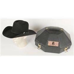 Stetson Powder River 20X Beaver Western Hat
