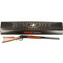 Winchester Mdl 1886 Cal .45-90 SN:00494MW86C