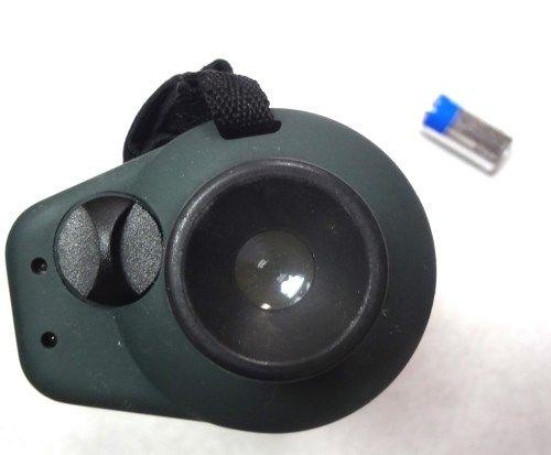 NIGHT OWL OPTICS NOCX3 NIGHT VISION MONOCULAR, MISSING MANUAL on