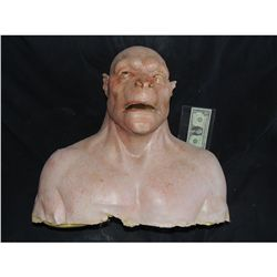 CREATURES OF THE NIGHT DEMON WEREWOLD BUST