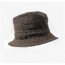 Sherlock Holmes (Basil Rathbone) Donegal Hat