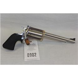 Magnum Research BFR .500 S&W JT06160