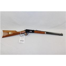 Winchester 94 .30-30 WC405