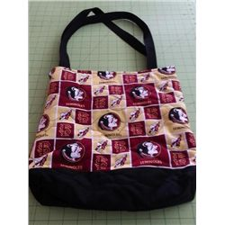 Florida State - New Concealed Carry Purse