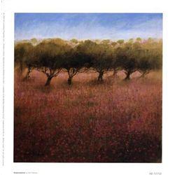 Ken Hildrew Art Print Inspirational