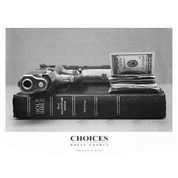Brian Forbes : Choices
