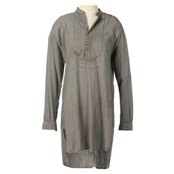 Katniss Everdeen Nightshirt from The Hunger Games