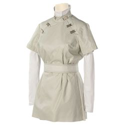 Female Reaping Registrant Uniform from The Hunger Games