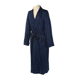 Haymitch Travel Robe from The Hunger Games