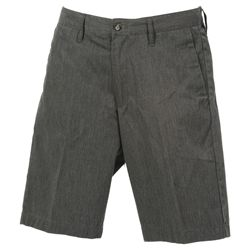Capitol Mens' Shorts from The Hunger Games