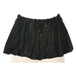 Capitol Womens' Miniskirts from The Hunger Games
