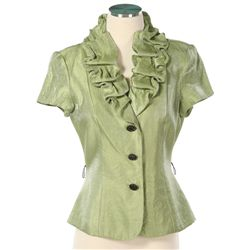 Capitol Womens' Tops from The Hunger Games