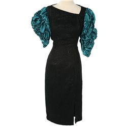 Capitol Womens' Dresses from The Hunger Games