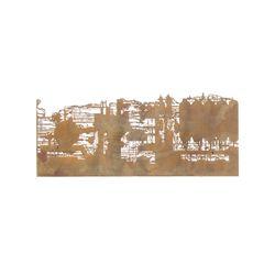 Blade Runner - Hades Landscape Miniature Section