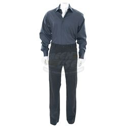 Breaking Bad (TV) - Walter White's Outfit (Bryan Cranston)