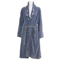 Burning Plain, The - Sylvia's Robe (Charlize Theron)