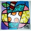 Jozza Original Pop Art Painting Big Apple 2