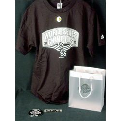 WHITE SOX Bachelor Party Gift Bag GREAT MLB All-Star