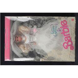 Barbie Wedding Fantasy Special Edition Doll -MIB