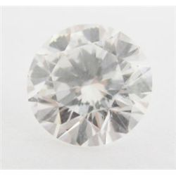 GIA Certified 2.03 carat Round Brilliant Cut Diamond. G color/VS2 Clarity. GIA 2151051747. 8.09 x 8.