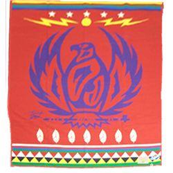 Pendleton Special Edition Blanket