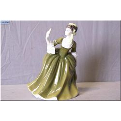 "Royal Doulton figurine ""Simone"" HN2378"