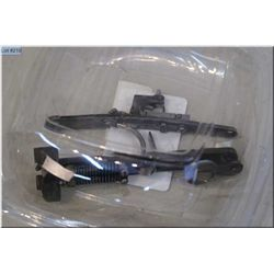 Tobin Single Selective Trigger, L.C.Smith Auto Ejector Mechanism, Rare, [ in plastic box]