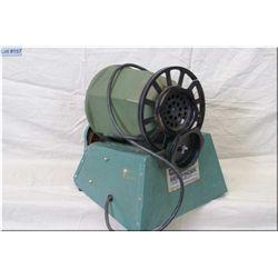 RCBS Side Winder Case Tumbler [ electric]