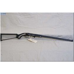 "Firearms International Corp. mod Bronco .410 Ga 3"" single  Shotgun w/20 "" bbl [ Skeleton frame & pis"