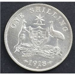 191 Shilling